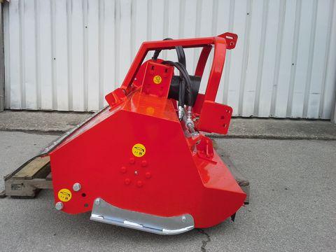 Dragone Dragone MTL 160