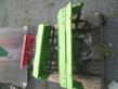 Sonstige Fräße für Motormäher 50cm 60cm 70cm Abverkauf