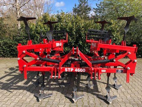Sonstige STP 4600
