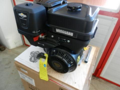 Sonstige Rasant Ersatzmotor ( Neu) Brigg &Stratton