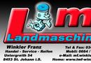 Lmf - Winkler Franz