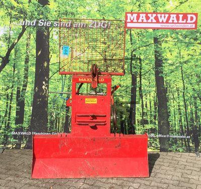 Maxwald 300 S