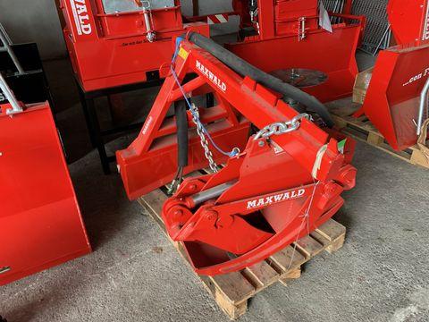 Maxwald Standard 1