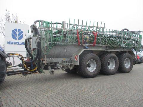 Rheinland RFT 24000