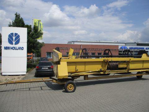 New Holland Schneidwerk 24 FT