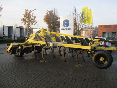 Bednar Ecoland E0 5000