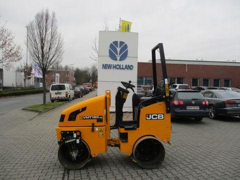JCB Tandemwalze VMT 160-90 TSC