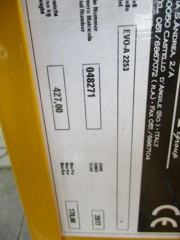 4409-93cb5b6875a9a9d63c8f51662126acd4-1963994
