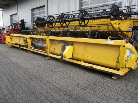 New Holland Varifeed Schneidwerk 30V - 9,15m