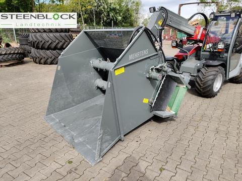 Accord KV1411B
