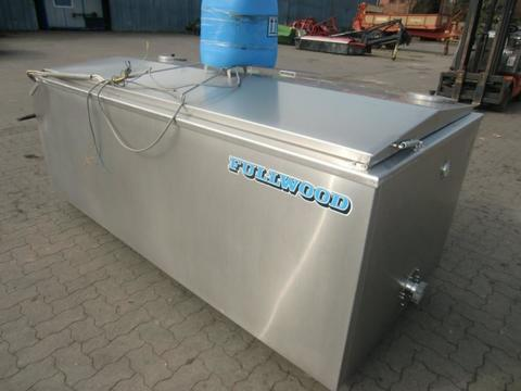 Sonstige / Other PACKO EiswasserW OM/IB