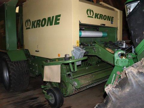 Krone Combi Pack 1500 V