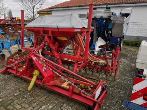 Lely/Accord DL 3
