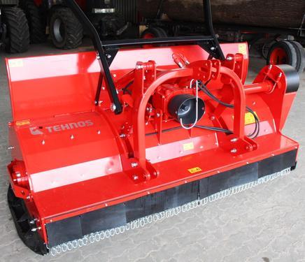 Tehnos MGL 220