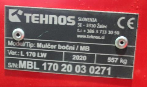4445-e71a155fced904982c54b4bab207b0ba-2588830