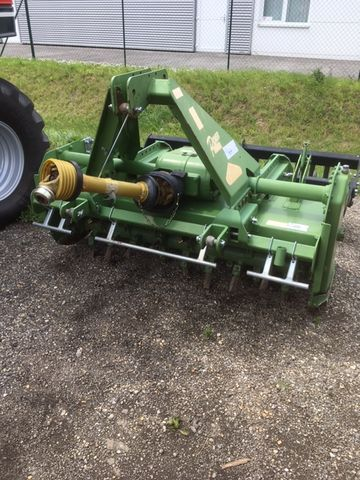 Celli Pioneer 140 F