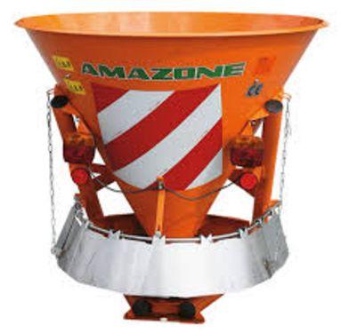 Amazone EKS 150