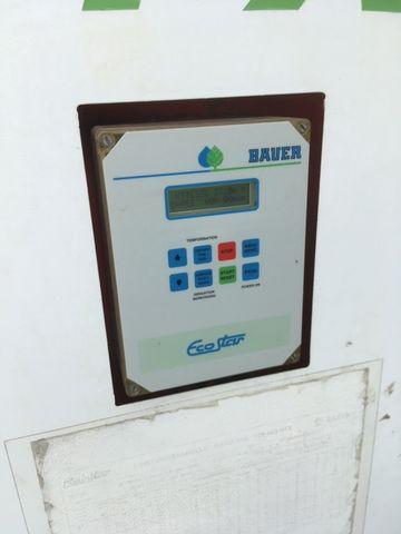 Bauer Bauer 125 HTX