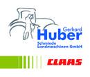 Huber Gerhard, Schmiede und Landmaschinen GmbH.