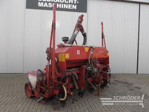 Becker T 6Z