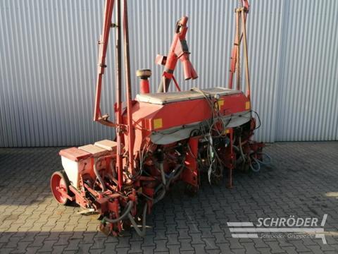 Becker AEROMAT T 8 Z