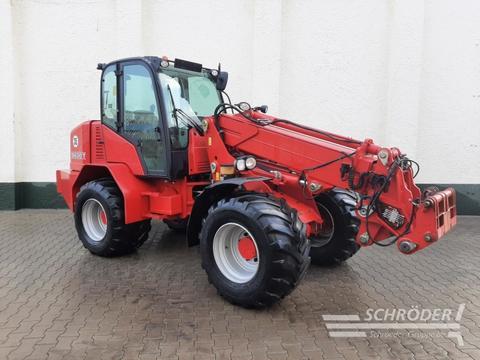 Schäffer    9630 T