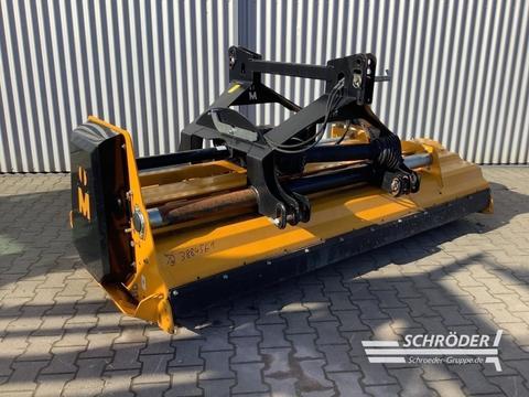 Müthing    MU-PRO 280 Vario