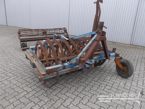 Tigges Wendepacker 10/900