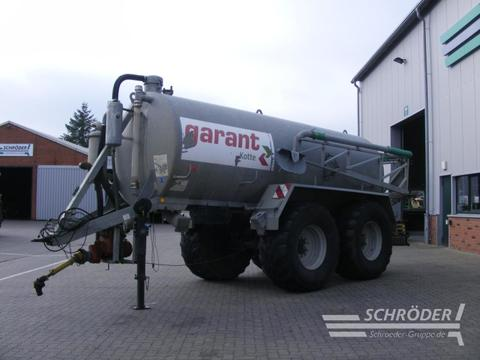Kotte Garant VT 16700/5