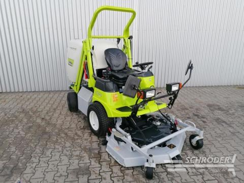 Sonstige / Other GRILLO FD 900 4WD