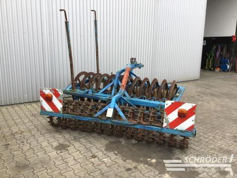 Sonstige / Other WP 900/12