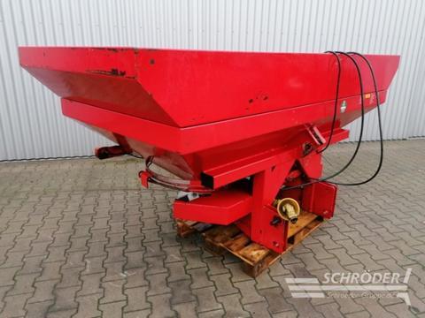Rotina GTS 1500