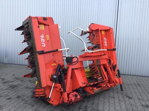 Kemper 360