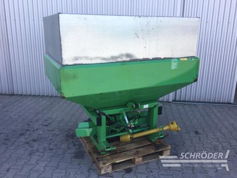 Rotina R1291 Düngerstreuer 2000 l