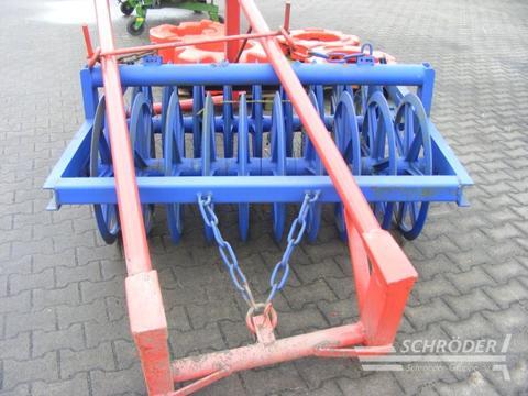 Sonstige / Other Doppelpacker 10/700