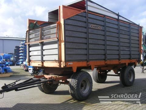 Kaweco SW 10003