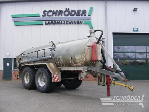 Wienhoff 16000 L