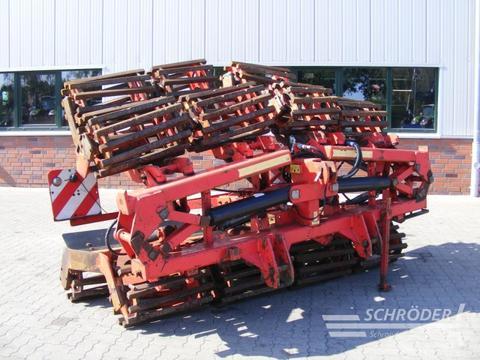 Knoche ZLS-56/H Zünslerschreck
