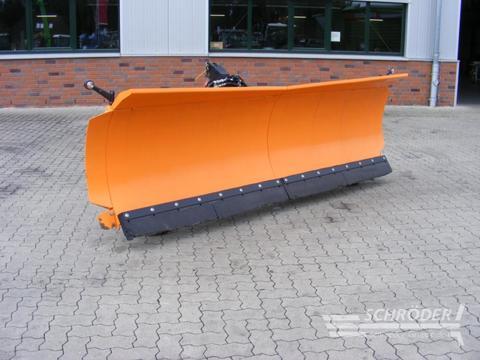 Jabelmann / EURO-Jabelmann Pronar  PU 3300