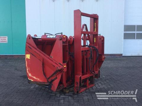 BVL - van Lengerich H 180 HA