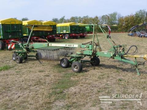 Stoll R 1405 S