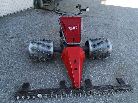 Aebi HC44