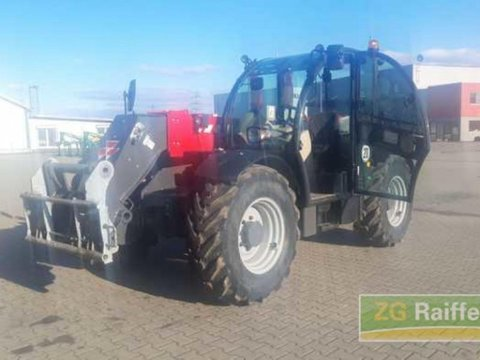 Massey Ferguson MF 6534 in Ser