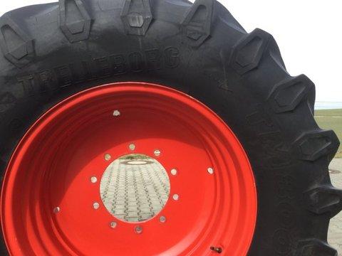 Pirelli 540/65 R30