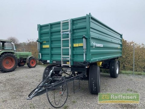 Farmtech ZDK 1500 S