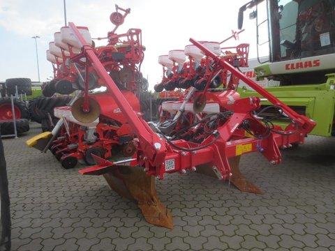 Grimme BFL 200 Beetformer