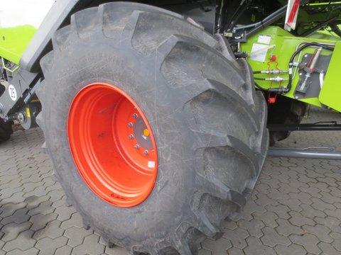 Mitas 800/65R32