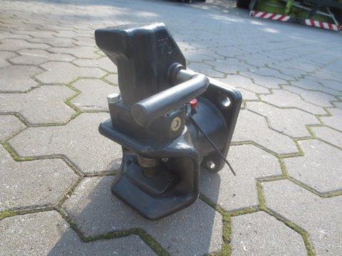 GKN KU 2000 NB-4