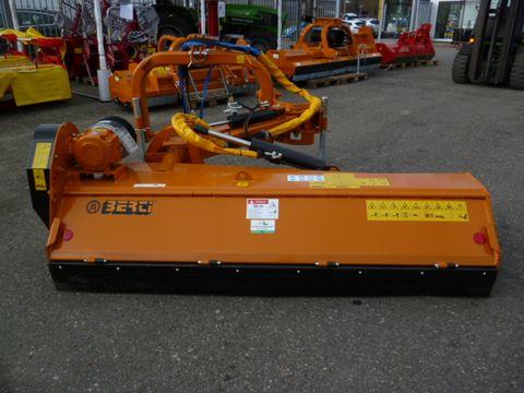 Berti TA 220