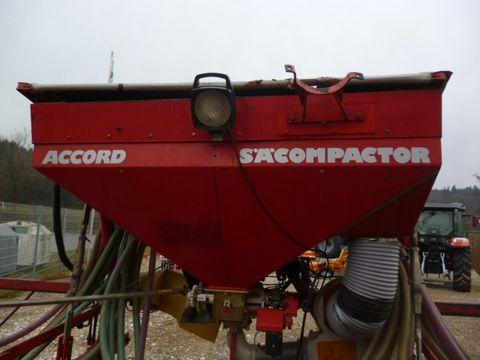 Accord DA300